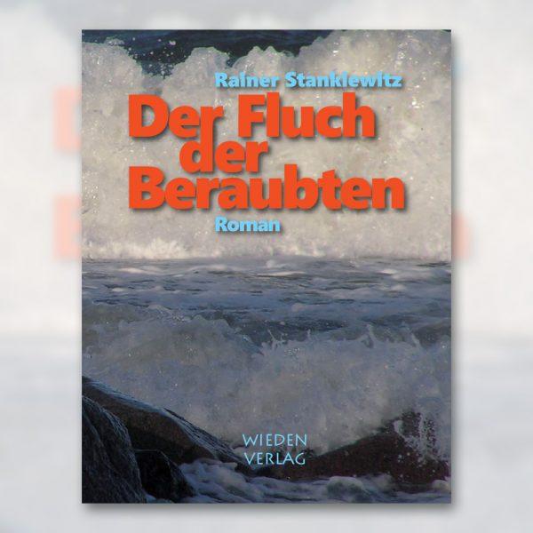 Der_Fluch_der_Beraubten_Cover